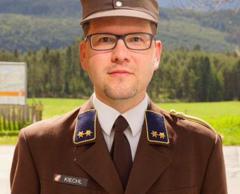 OV Philipp Kiechl