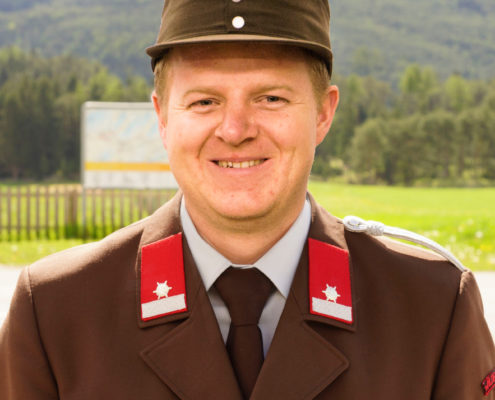 LM Lukas Stecher