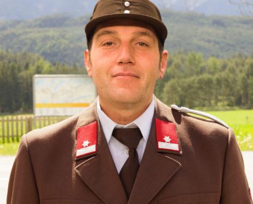 LM Anton Zimmermann