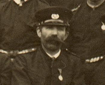 Otto Hafele