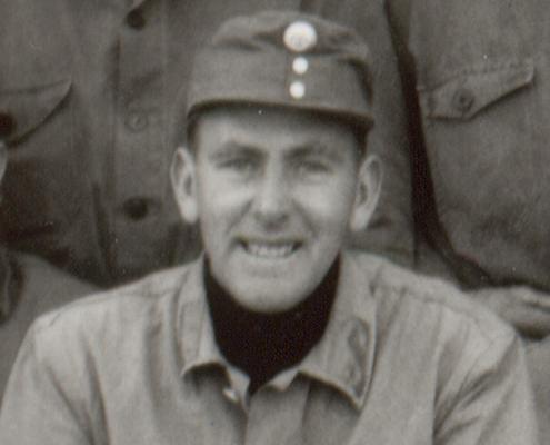 HBM Heinrich Scholl