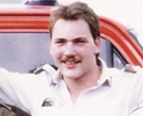 OBI Fritz Rigger