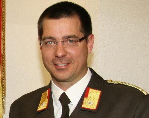 ABI Jörg Degenhart