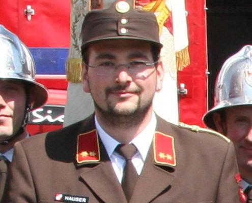 OBI Markus Hauser